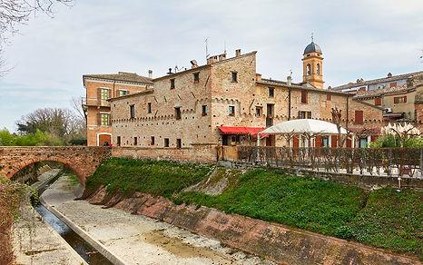 San-Giovanni-2-1.jpg