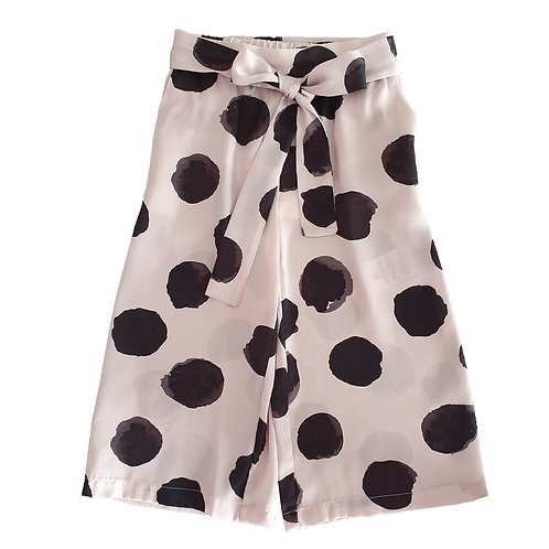 VICOLO girl • Pantalone cipria
