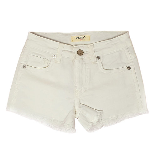 VICOLO • Shorts