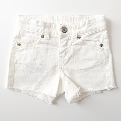 DIXIE girl • Shorts