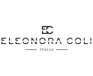 ELEONORA_COLI.jpg