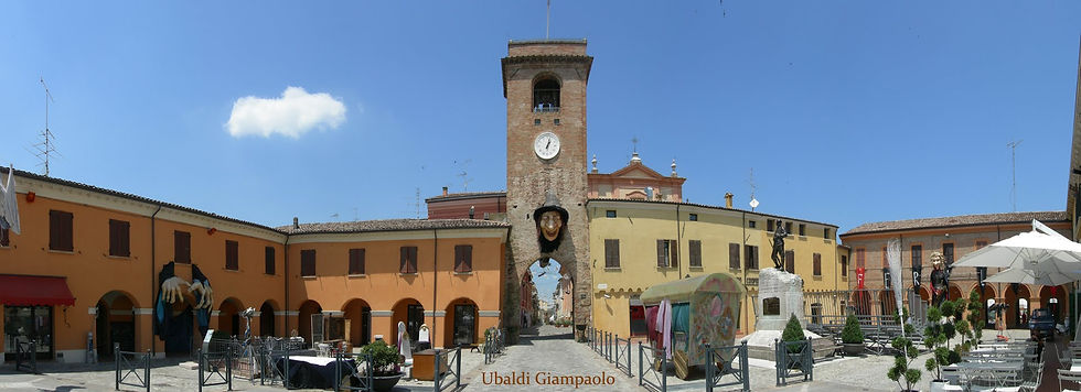Piazza_Silvagni_San_Giovanni_in_Marignan