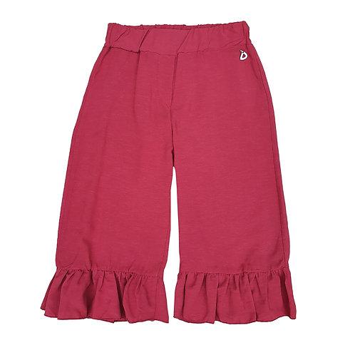 DIXIE girl • Pantaloni