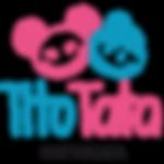 TitoTata_LOGO%2520MAIL-06_edited_edited.