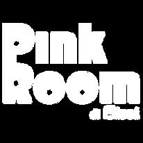 PINKROOM_White.png