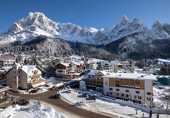 Enrica-Pallaver-Dolomites-Web_(4).jpg