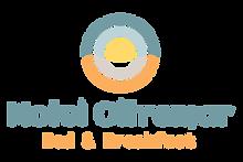 Oltremar_Logo2020.png