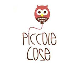 PICCOLE_COSE.jpg