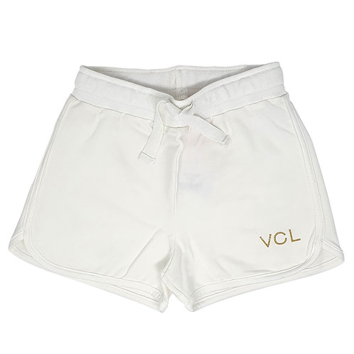 VICOLO • Pantalone felpa