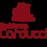 Logo-Residenza-Carducci-2.png