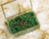 chrisamanda-2.jpg