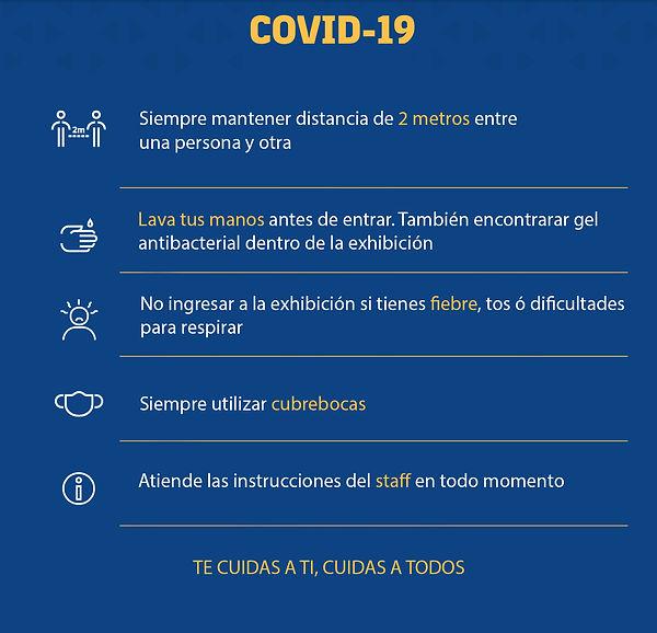 COVID19-BARÇA.jpg