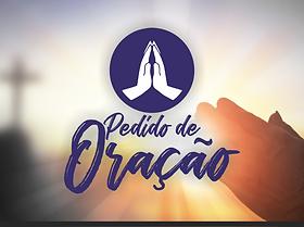 Oração.png
