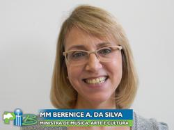 MM Berenice