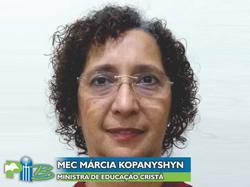 MEC Marcia