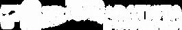 LogoPIBbranco.png