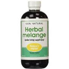 Herbal Melange