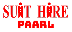 Suit Hire Paarl Logo.png