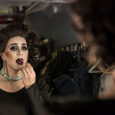 makeuppia.jpg