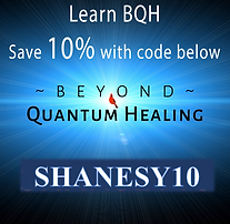 Graphics for 10off BQH class.png