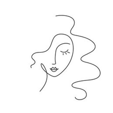 abstract-minimal-woman-face-continuous-260nw-1408340816_edited.jpg