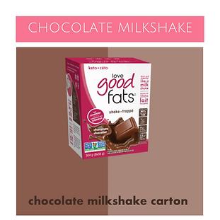 Chocolate Milkshake carton.png