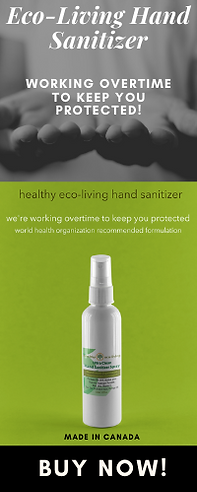 Vertical Eco-Living Hand Sanitizer2.png