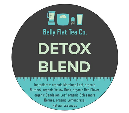 Belly-flat-detox-tea.png