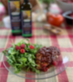 Raspberry-Chipotle-BBQ-Sauce-Recipe.png