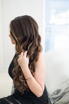 Tammy-Lynn-McNabb_Fashion-hair.jpg