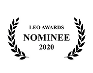 tammy-lynn-mcnabb_leo-award-nominee.png