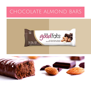 Chocolate Almond Bars.png