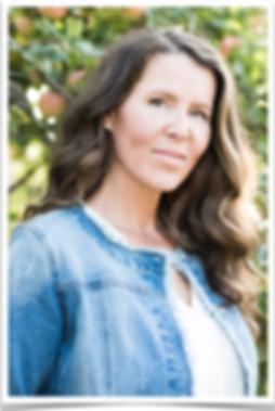 Tammy-Lynn-McNabb_Skincare4.png