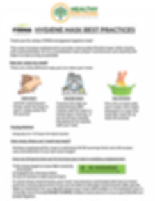 FIRMA-Mask-Help-Sheet English.jpg
