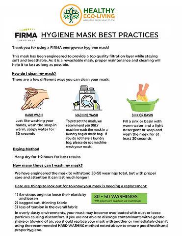 FIRMA-Mask-Help-Sheet English.jpg