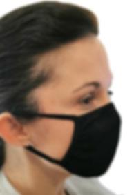 Mask-Side.jpg