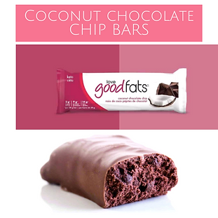 Coconut Chocolate Chip.png