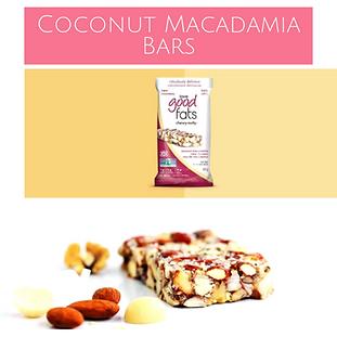 coconut mac bars.png