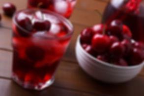 Tammy-Lynn-Blog_fresh-cherry-juice.jpg
