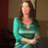 Tammy-Lynn McNabb | British Columbia | HWLTV Host & Lifestyle Blogger
