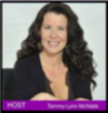 1.Contact Tammy-Lynn McNabb & Her PR Team | Vancouver | HWLTV Host & Lifestyle Blogger