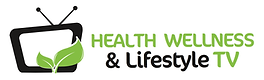 1.	Health & Wellness Lifestyle TV | British Columbia | Hosted by Tammy-Lynn McNabb