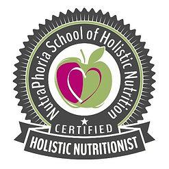 Tammy-Lynn_Holistic-Nutritionist.jpg