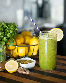 Immune-Support-Smoothie_Tammy-Lynn-McNab