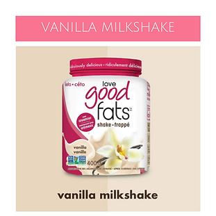 Vanilla Milkshake.png