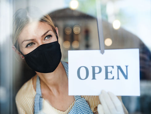 coffee-shop-woman-owner-with-face-mask-o