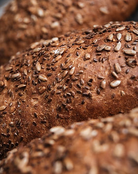 Low-Carb_Keto_Flaxseed -Bread-Recipe.jpg