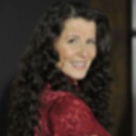 Heath Wellness & Lifestyle TV Host Tammy-Lynn McNabb | Vancouver | Fashion & Ethical Clothing ターミーみくなぶ