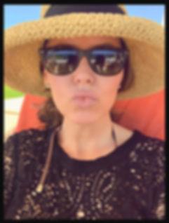 Tammy-Lynn_Sun-Hat.JPG