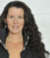 Tammy-Lynn McNabb Lifestyle Blogger | Vancouver | HWLTV Host ターミーみくなぶ